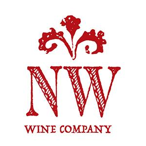 NW Wine Co Oregon